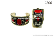 afghan kuchi bracelets bangles