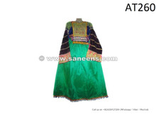 ethnic afghan kuchi clothes frocks