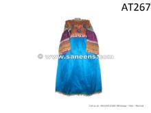 afghan kuchi ethnic clothes frocks
