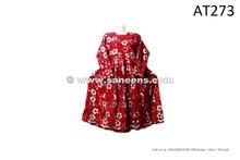 handmade tribal nomad vintage dress