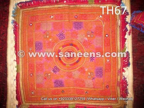 afghanistan ladies embroidery