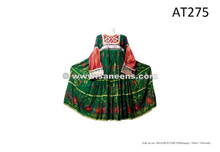 kuchi afghanistan culture dresses frocks