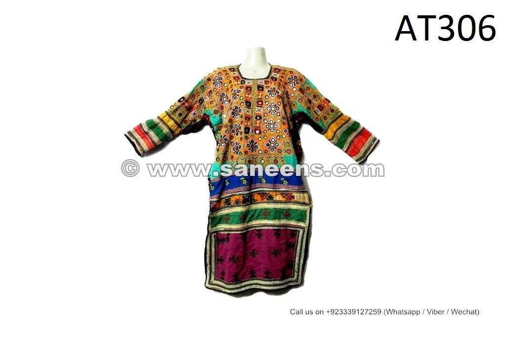 6c6858affa traditional afghan embroidery work clothes costumes. wholesale afghanistan  pashtun women frocks apparels online. See 4 more pictures