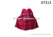 kuchi afghan handmade ethnic clothes
