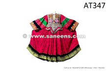ethnic kuchi long dresses