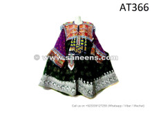 afghan kuchi ladies vintage frocks