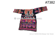 balochi fashion vintage clothes