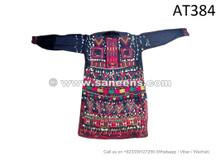 afghan kuchi balochi clothes