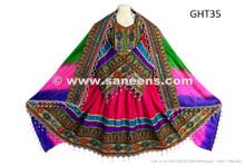Kuchi Dress Online