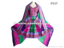 afghan fashion new clothes