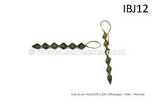 kuchi jewellery