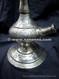 handmade afghan smoking pipe shisha