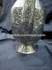 hand engraved afghan tribal tea pots online