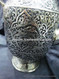 very rare afghan tribal tea pots online