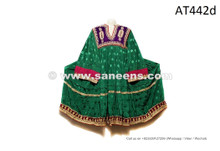 Buy Tribal Fashion Vintage Frock Online Afghani Clothes Store Kuchi Ethnic Shirt
