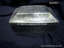 ancient afghan antique online