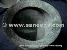 handmade ancient afghan antique copper bowl pottery online