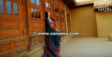 afghan bridal dresses