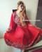 pashtun afghan mirrors work dresses costumes apparels gowns