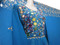 afghan fashion formal apparel