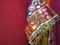 afghan bridal costumes online
