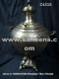 afghan antique samovar, tribal artwork hand engraved water vessels online