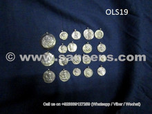 ancient afghan antique coins online
