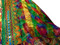 afghani shawl, kuchi ladies veil, afghan traditional clothes costumes