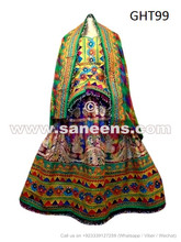 afghan dress, afghan wedding frocks