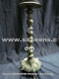 gypsy fusion oil lamp