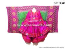 afghan muslim clothes