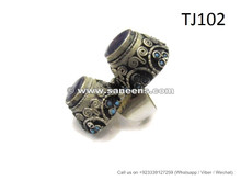 afghan fashion new ring