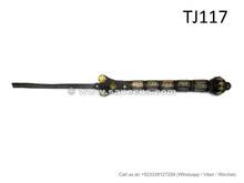 afghan muslim horse jewelry whip