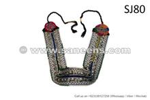 wholesale afghan kuchi belts online