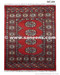 wholesale turkmen tribal nomad homemade rugs kilims, afghan iranian woolen carpets mats rugs