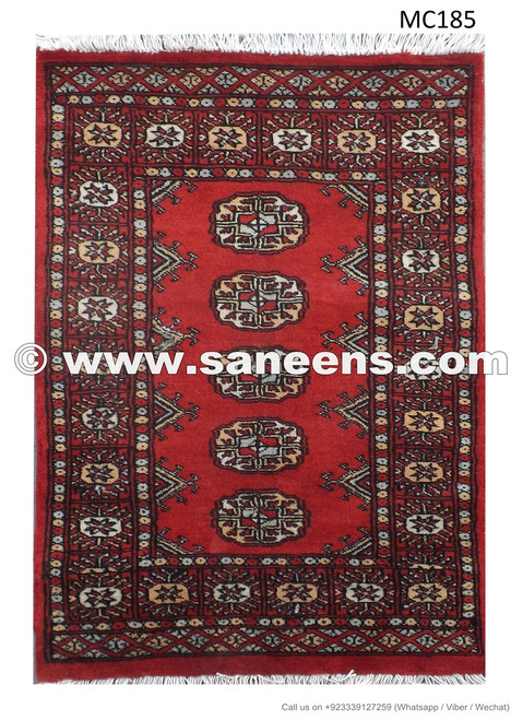 tribal nomad turkmen rugs, afghan bokhara kilims wholesale, homemade iran woolen carpets mets online