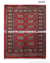 persian artwork hand knotted rug