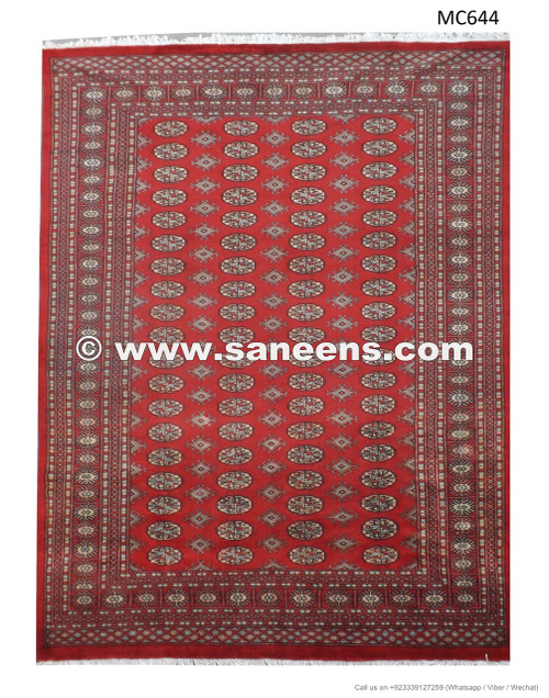 afghan pashtun artisan hand knotted rugs in wholesale prices