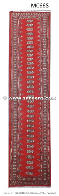 fashionable pashtun artisan homemade bokhara rug qaleen in low price