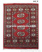 homemade pashtun traditional bokhara rug muslim home decor in wholesale price