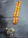 afghan muslim very rare precious beads