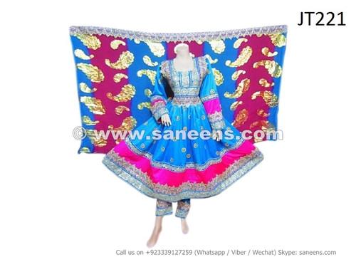 tribal fashion new frocks online