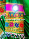 wear gand e afghani dresses