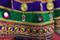 handmade tribal artwork dresses online