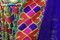 choli jolay dresses genuine yakhan embroidery work veil shawl