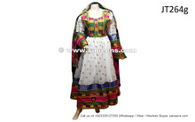 Aryana Sayeed Dress In White Color