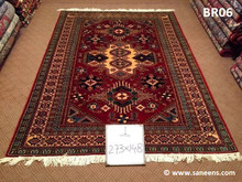 kazak rugs for sale, oriental rugs
