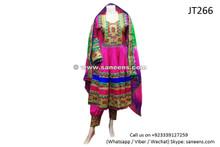 afghani dress, Nikkah dresses