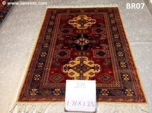 kazak rug for sale