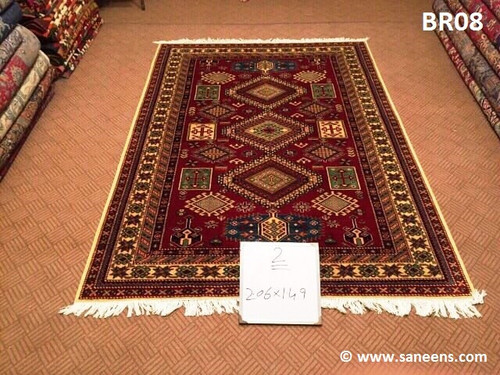 Kazak Rug area rugs for sale